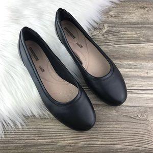 Clark's Gracelin Mara Ballet Flats Shoes